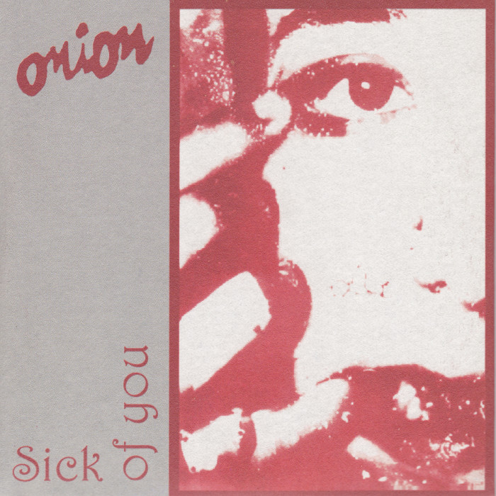 JAB-012-ONION-sick-of-you