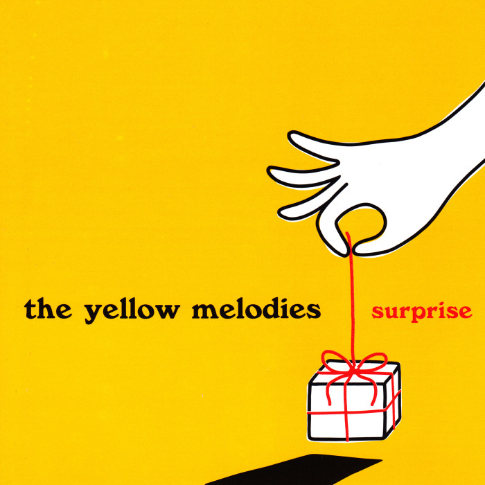 JAB-021-THE-YELLOW-MELODIES-Surprise