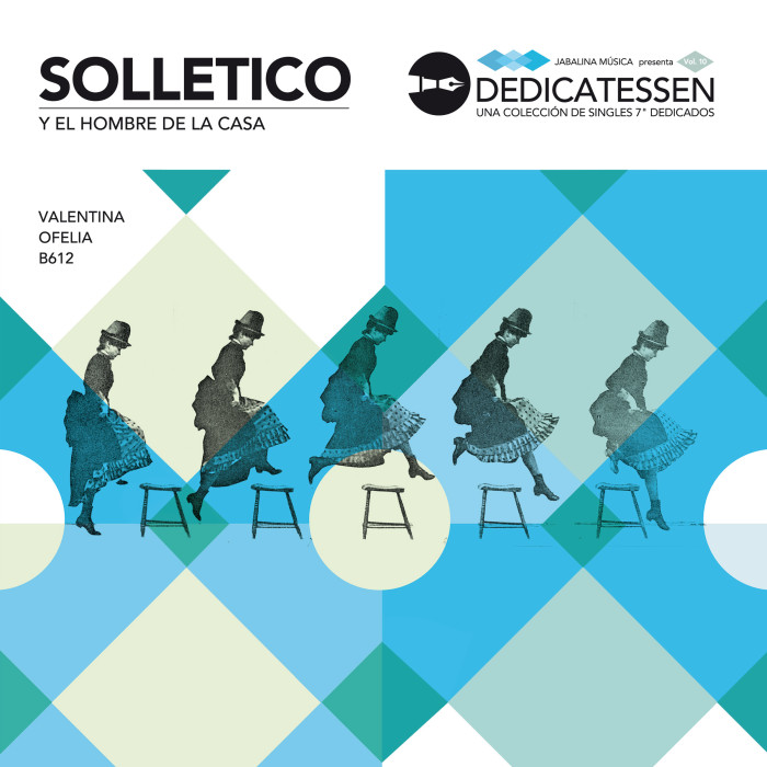 SOLLETICO-Portada-digital