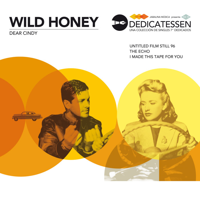 WILD_HONEY_Dear_Cindy