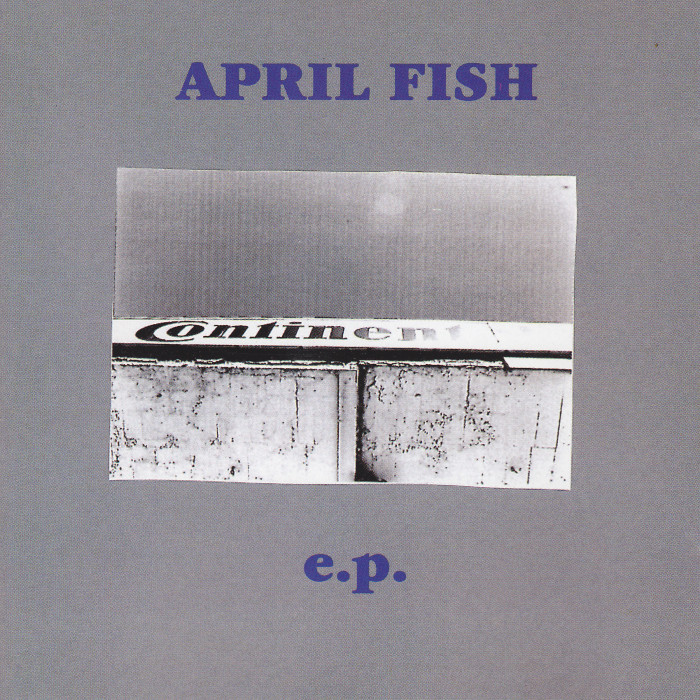 JAB-006-APRIL-FISH