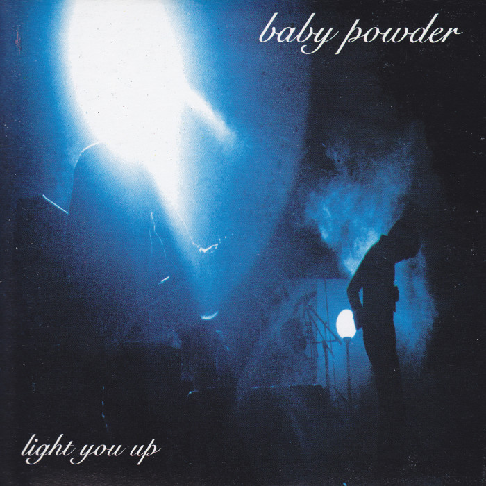 JAB-011-BABY-POWDER-light-you-up