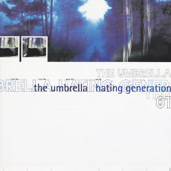 JAB-013-THE-UMBRELLA-HATING-GENERATION