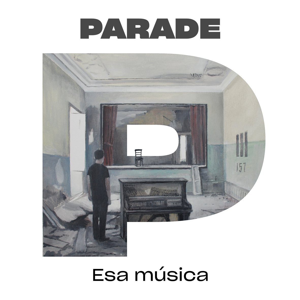 ESA_MUSICA_Single_digital